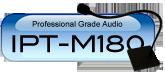 IPT-M180