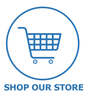 Shop LMC