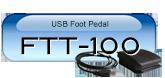ftt-100